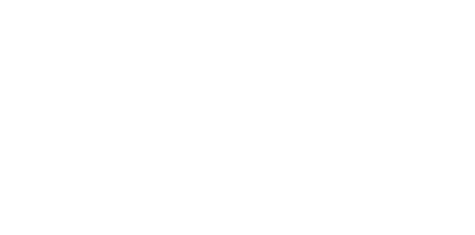 Moga Transport, Inc.